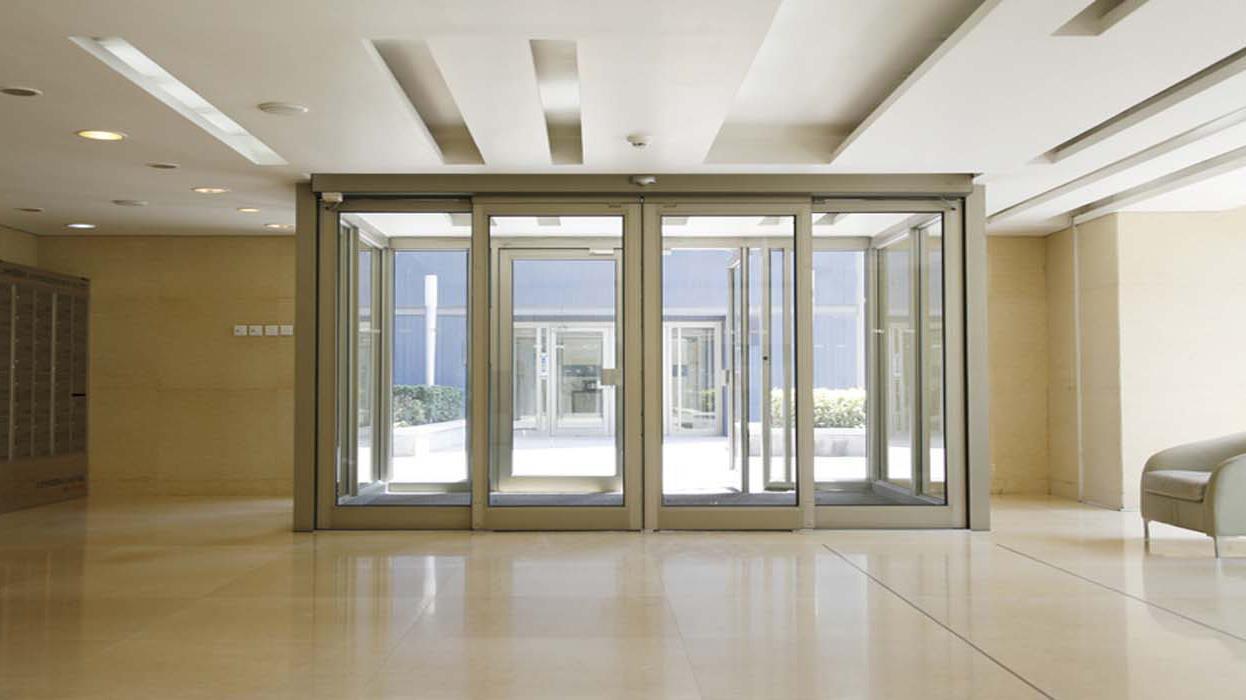 Fotoselli Kapı 3