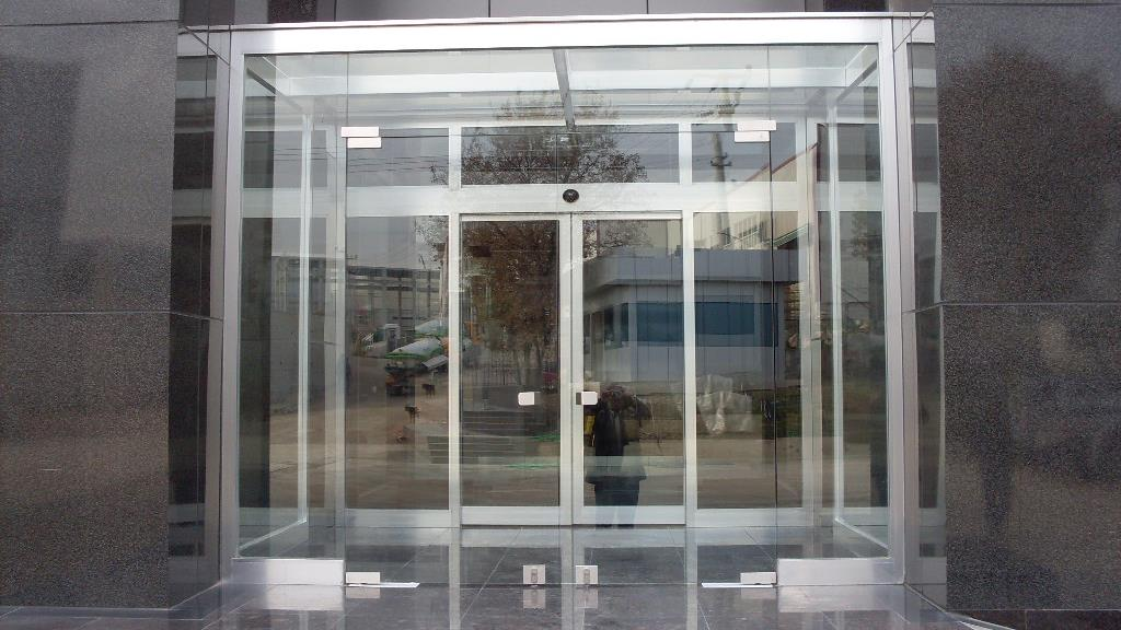 Fotoselli Kapı 5