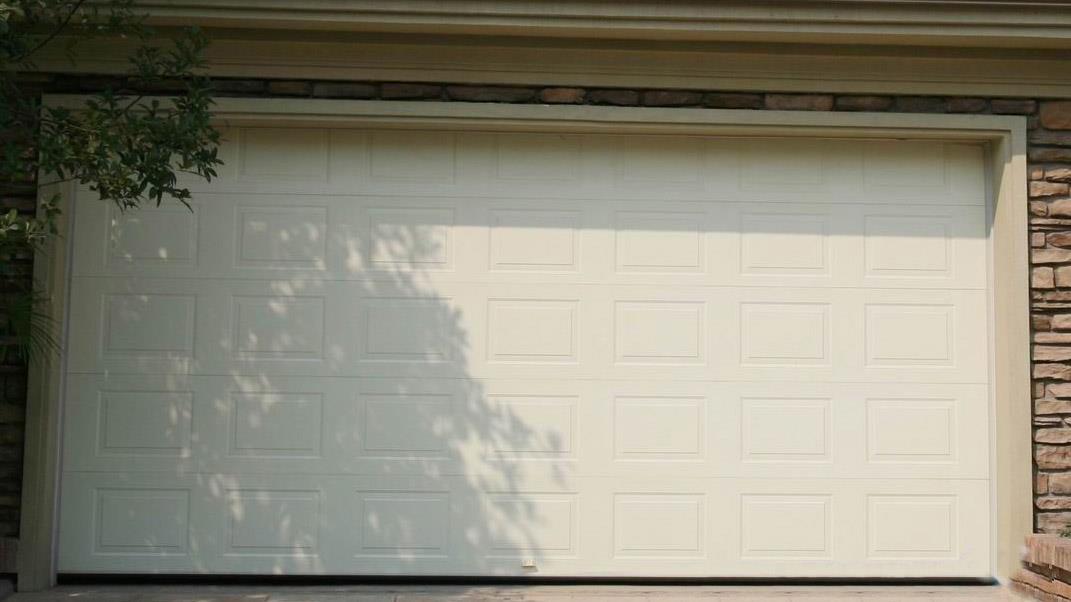 Garaj Kapısı 5
