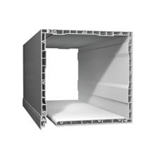 Monoblok Kutu Setleri