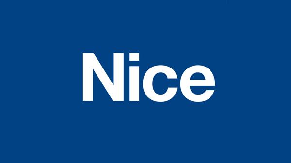 Nice Ürünleri